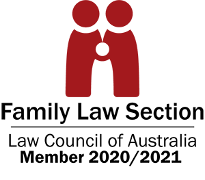 logo-fls